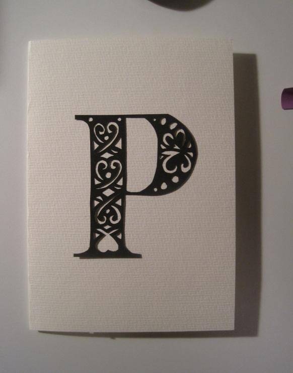 Paper p 2