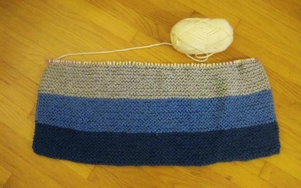 baby-blanket-1