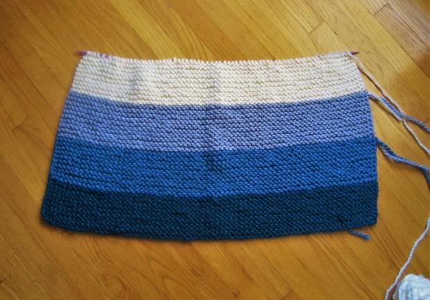 baby-blanket-2-2