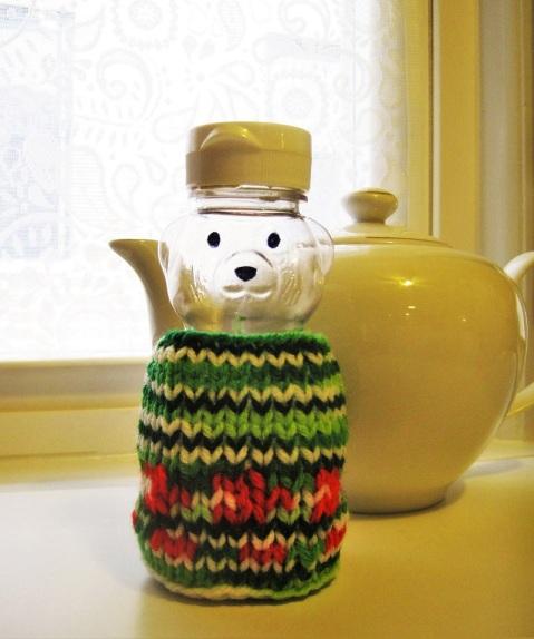 bear-cozy-1