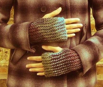 fingerless-mittens2-2