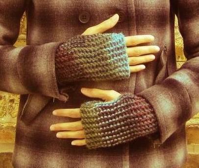 fingerless-mittens2-2