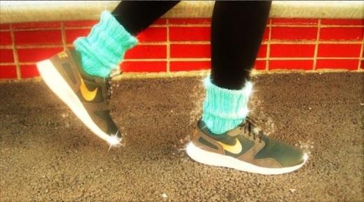 sock-11