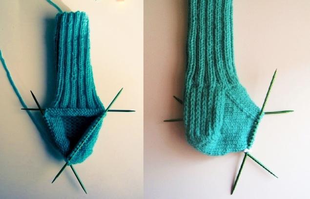 sock-5-6