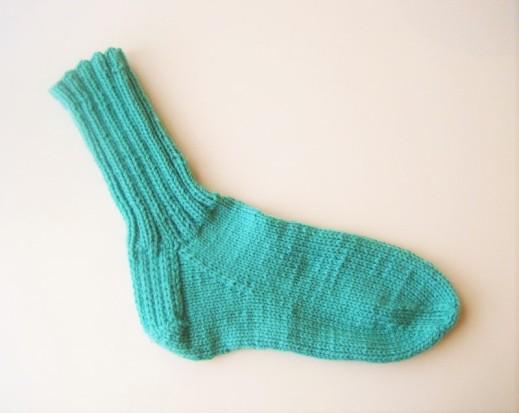 sock 8.JPG