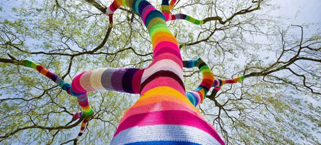 yarn-bombing-thumb640