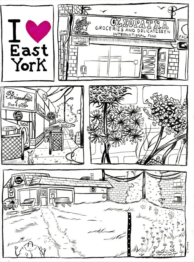 east-york