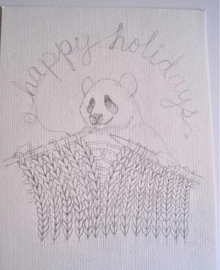 holiday-panda-3