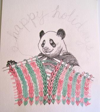 holiday-panda-5