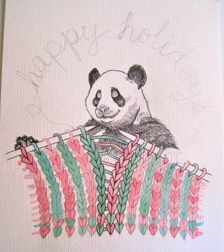 holiday-panda-5