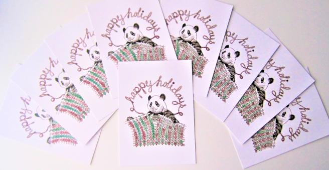 holiday panda 7.png