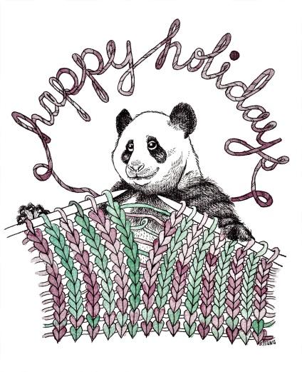 panda-card1-edit-4