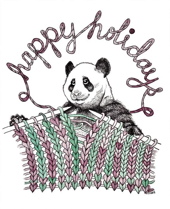 panda card1 edit 4.jpg