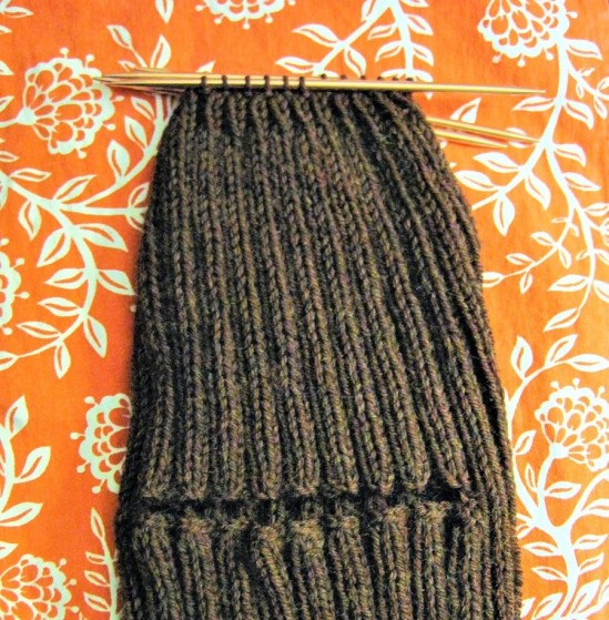 knit helmet 2.JPG