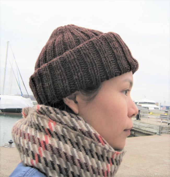 knit-helmet-6