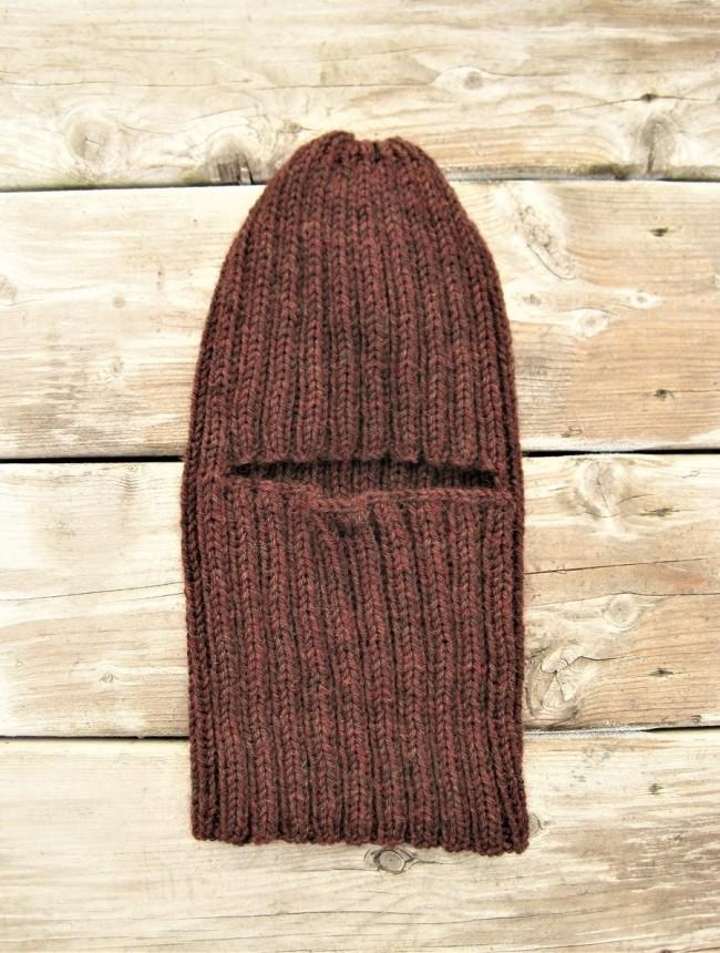 knit-helmet-7