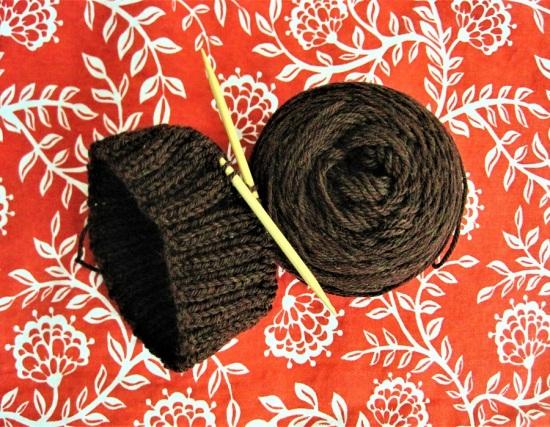 knit-helmet