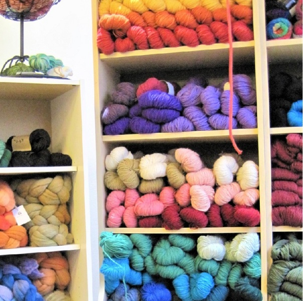 yarns-untangled-9