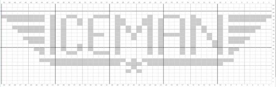ICEMAN - colourwork chart 2.jpg