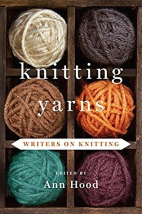 knitting yarns cover.jpg