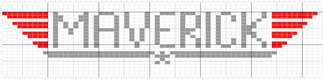 maverick-chart