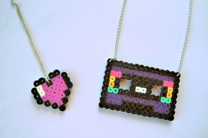 p necklace 7.jpg