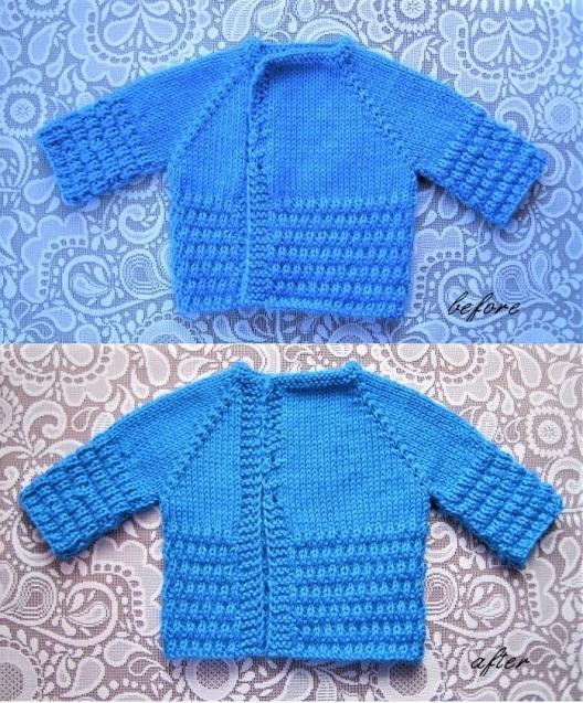 gfy sweater 9.jpg