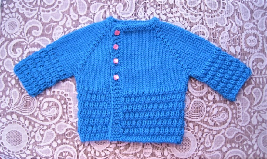 gfy sweater 95.JPG