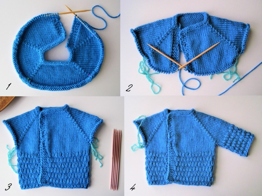gfy sweater collage