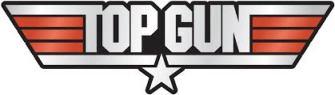 Top Gun logo.jpg