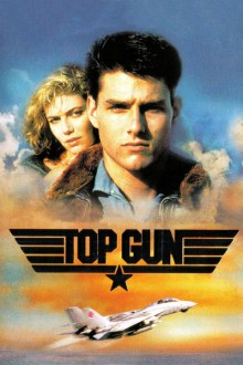 top-gun-movie-poster