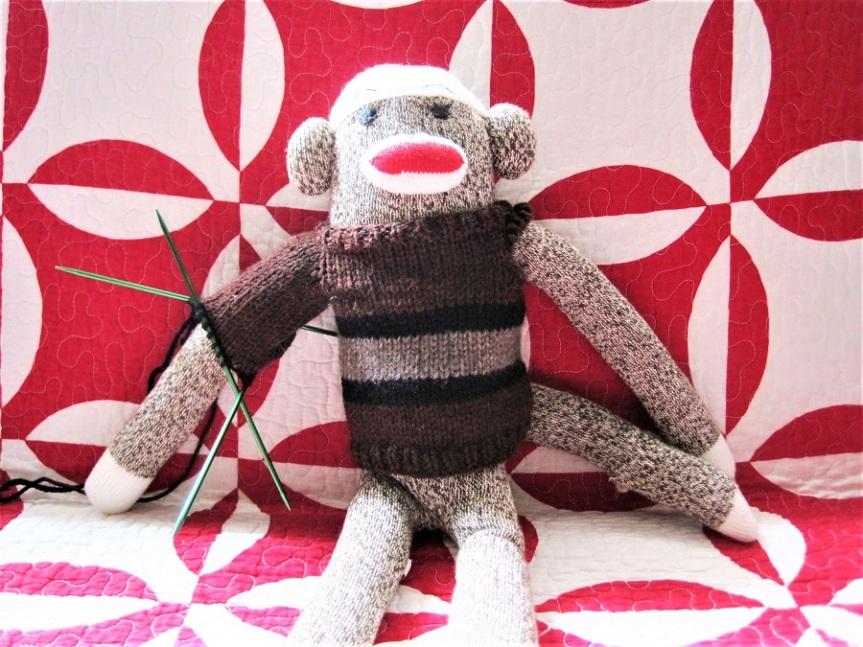 monkey sweater2.JPG