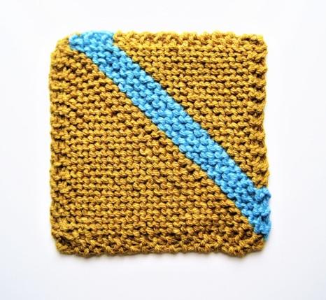 knit together 2.jpg