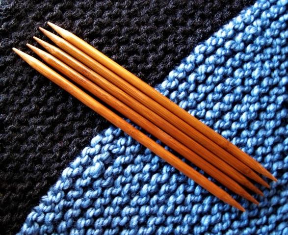 knit together3.jpg