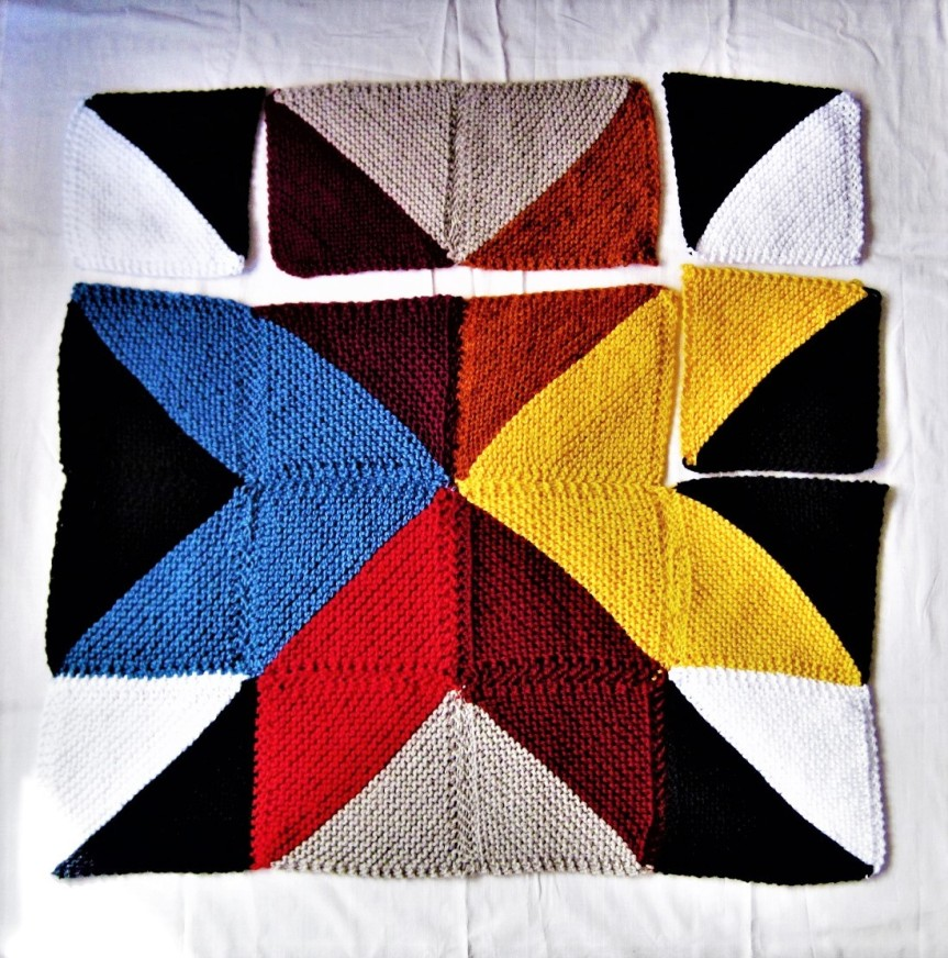 blanket wip6.jpg