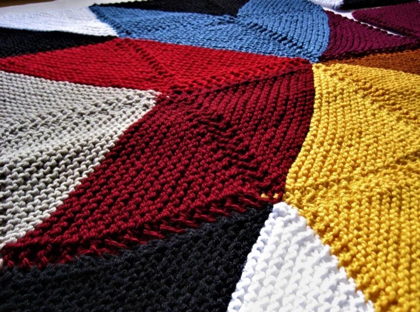 blanket wip7