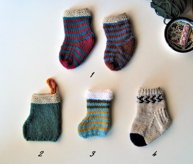 sock FO 3 -
