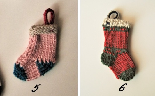 stocking 5.jpg