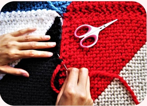 blanket wip2