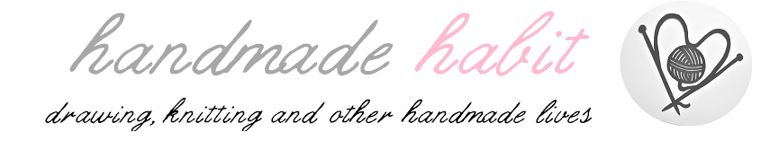 Handmade Habit