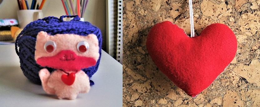 valentines felties.jpg