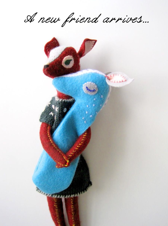 2nd deer1-2